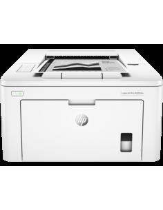 HP M203DW MONOCROMATICA LJ 28 PPM WIFI -...