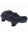 Gamepad G808 Harrow Pc/ps3 Redragon - Gamer - Joystick