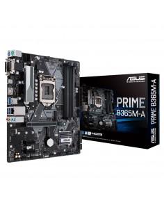 MB ASUS PRIME S1151 B365M-A V2.0